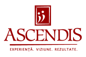 logo_ascendis