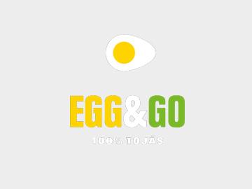 EGG&GO