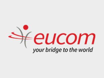 Eucom