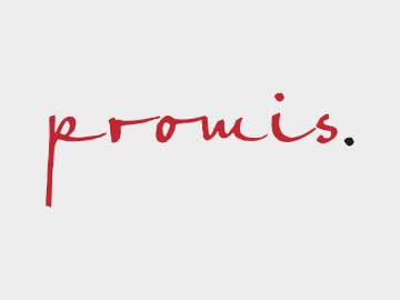 Promis.