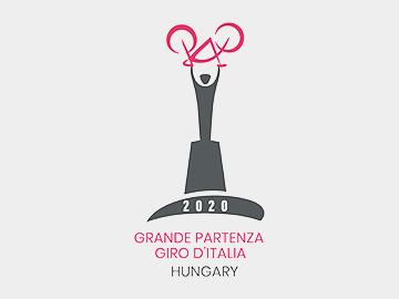 Giro Hungary 2020