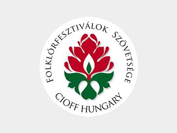 Folklórfesztiválok Szövetsége