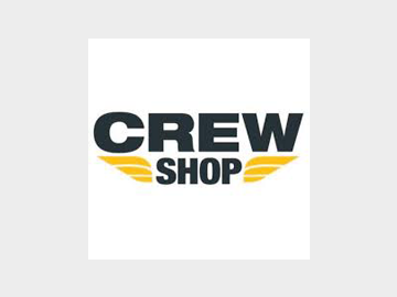 Crewshop