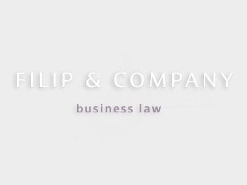 Filip & Company